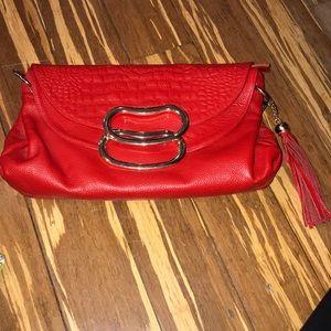 Charmés handbag